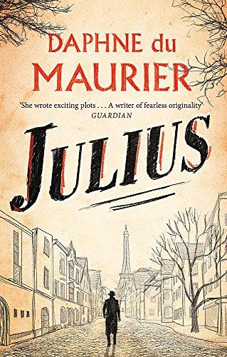 9781844080687: Julius (Virago Modern Classics)