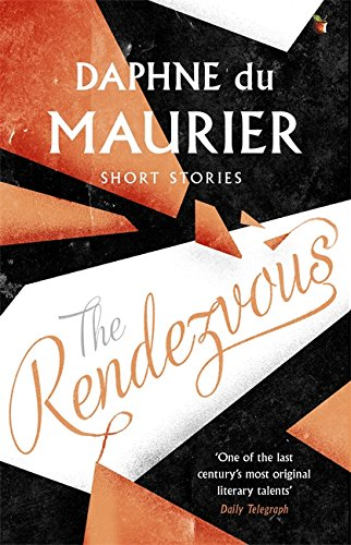 9781844080717: The Rendezvous And Other Stories (Virago Modern Classics)