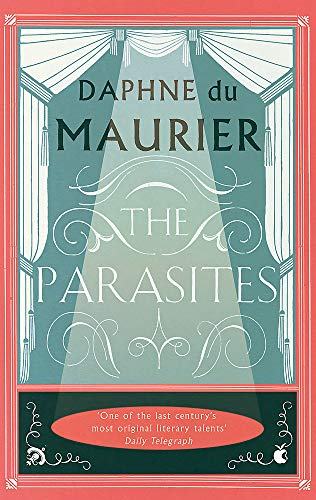 9781844080724: The Parasites (VMC)
