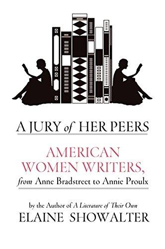 9781844080786: The Jury of Her Peers