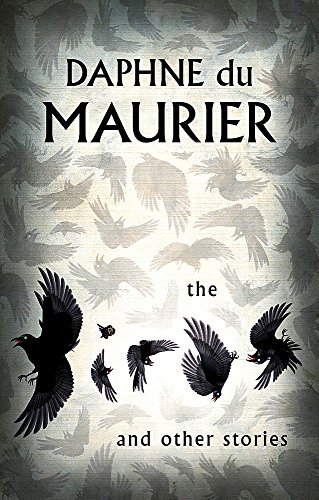 9781844080878: The Birds And Other Stories (VMC) (Virago Modern Classics)