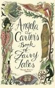 9781844081608: Angela Carter's Book of Fairy Tales