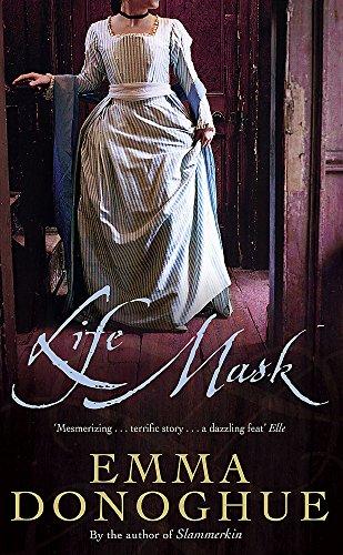 9781844081752: Life Mask