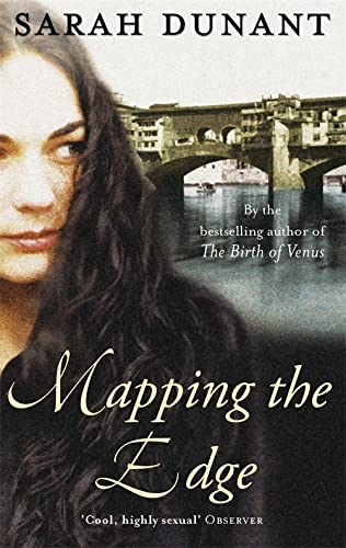 9781844081769: Mapping the Edge