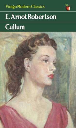 9781844081981: Cullum
