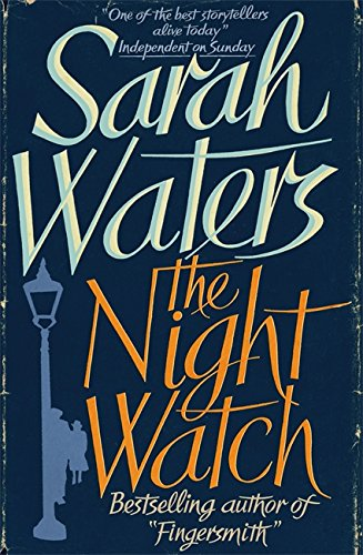 9781844082421: The Night Watch