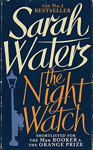 9781844082469: The Night Watch