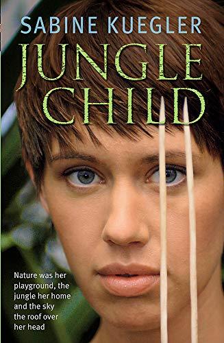 9781844082612: Child of the Jungle