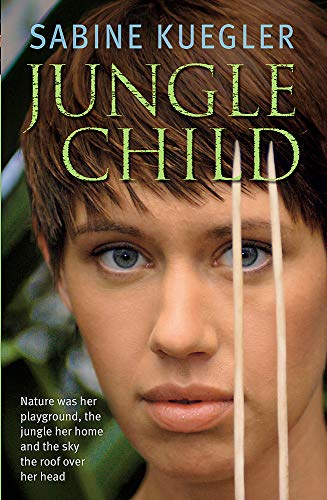 9781844082612: Jungle Child