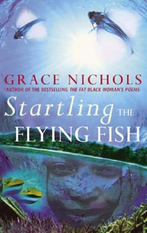 9781844082919: Startling the Flying Fish