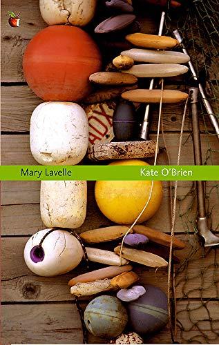 9781844083152: Mary Lavelle (Virago Modern Classics)