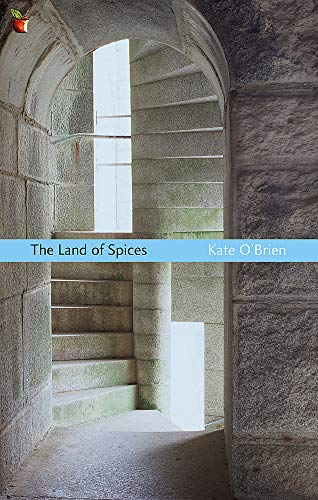 9781844083169: The Land Of Spices: 287 (Virago Modern Classics)