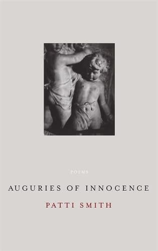 9781844083411: Auguries of Innocence