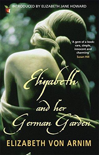 9781844083497: Elizabeth And Her German Garden (VMC)