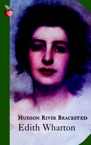 9781844083565: Hudson River Bracketed (Virago Modern Classics)