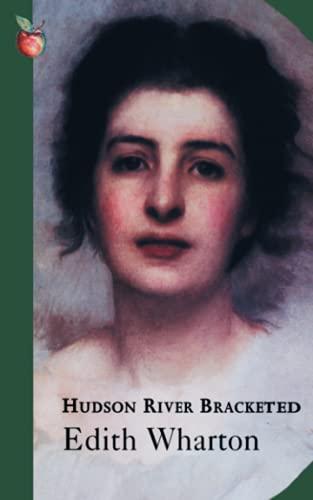 9781844083565: Hudson River Bracketed