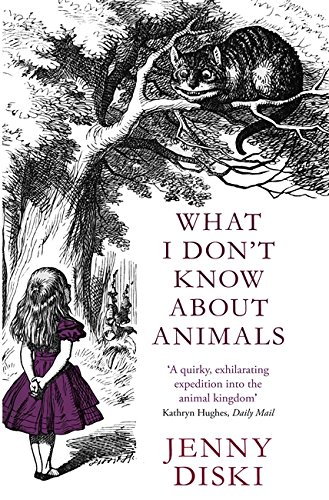 9781844083886: What I Don't Know About Animals