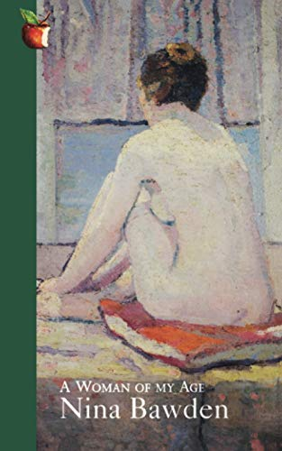 9781844084388: A Woman Of My Age (Virago Modern Classics)