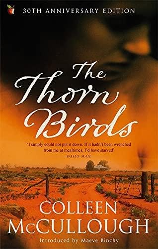 9781844084470: The Thorn Birds
