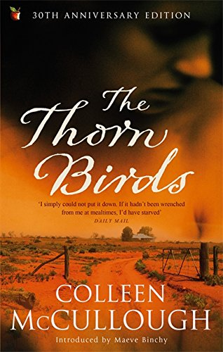 9781844084470: The Thorn Birds