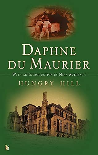 9781844084524: Hungry Hill