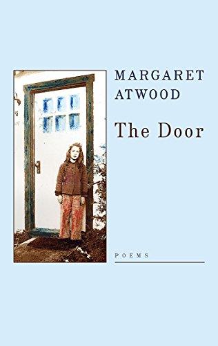 9781844084586: The Door