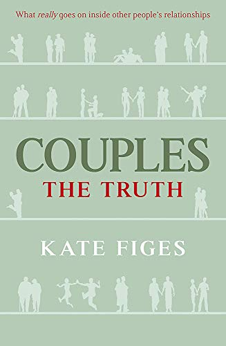 9781844084678: Couples: The Truth