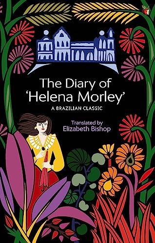 9781844084937: The Diary of Helena Morley