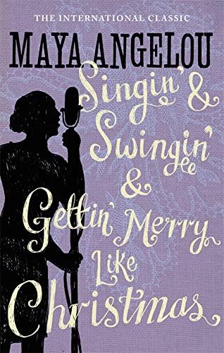 9781844085033: Singin' & Swingin' and Gettin' Merry Like Christmas