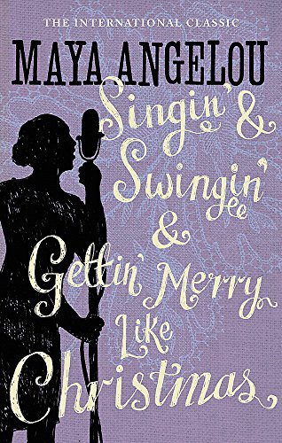 9781844085033: Singin' and Swingin' and Getting Merry Like Christmas