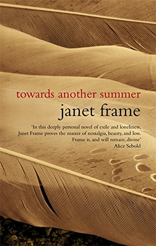 9781844085101: Towards Another Summer