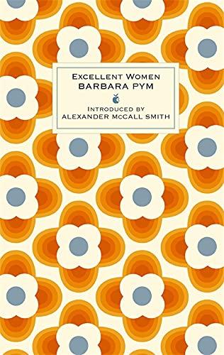9781844085262: Excellent Women (VMC Designer Collection)