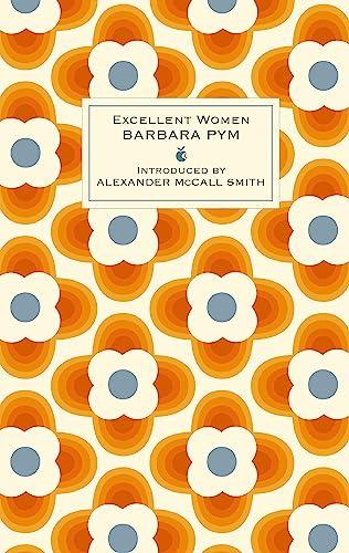 9781844085262: Excellent women