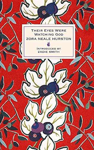 9781844085286: Their Eyes Were Watching God (VMC Designer Collection)