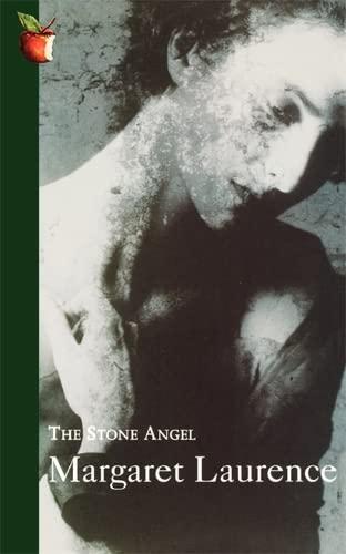 9781844085378: Stone Angel