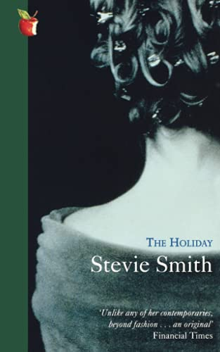 9781844085392: The Holiday