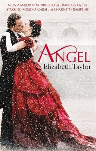 9781844085699: Angel (Modern Classics)