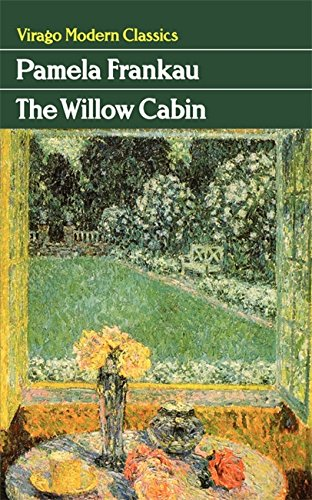 9781844085880: The Willow Cabin (Virago Modern Classics)