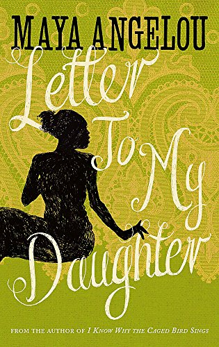 9781844086115: Letter To My Daughter