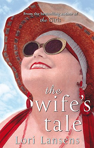 9781844086177: The Wife's Tale