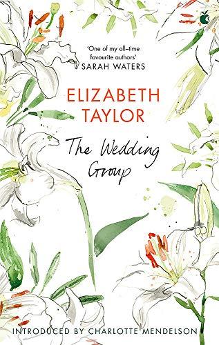 9781844086559: Wedding Group (Virago Modern Classics)