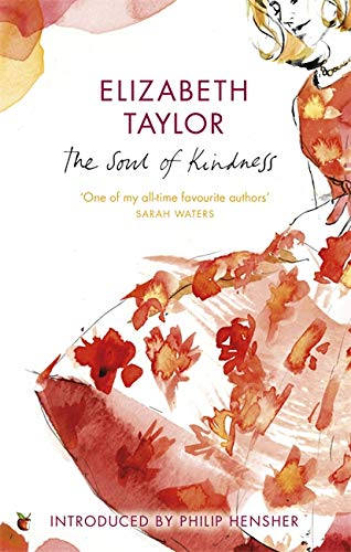 9781844086566: The Soul Of Kindness (VMC)