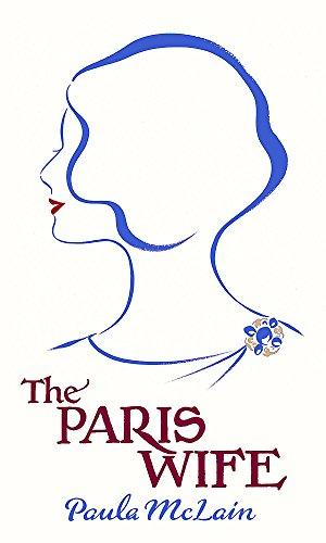 9781844086665: The Paris Wife