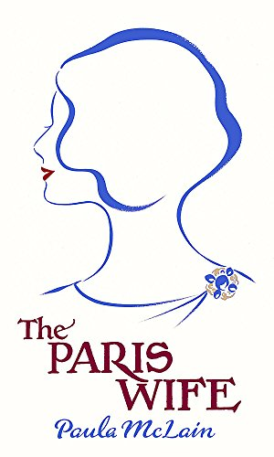 9781844086665: The Paris Wife