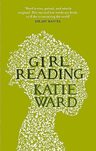 9781844086870: Girl Reading