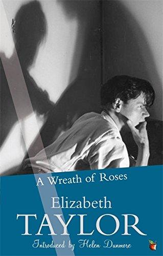Wreath of Roses (9781844087129) by Taylor, Elizabeth
