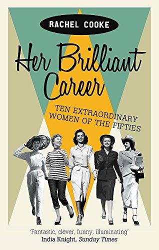 9781844087419: Her Brilliant Career