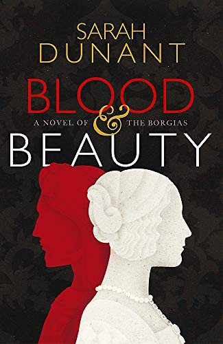 9781844087426: Blood and Beauty