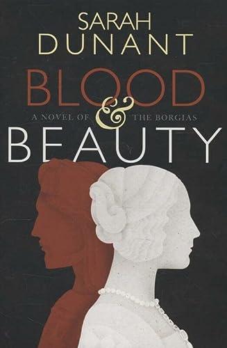 9781844087440: Blood & Beauty