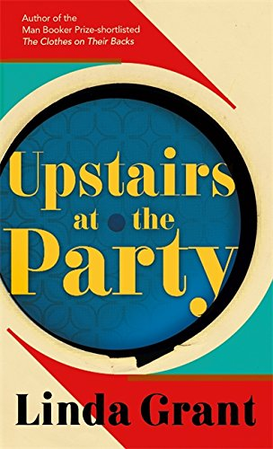 9781844087495: Upstairs at the Party